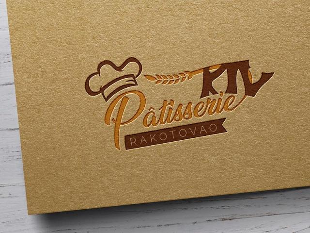 Logo - KTV