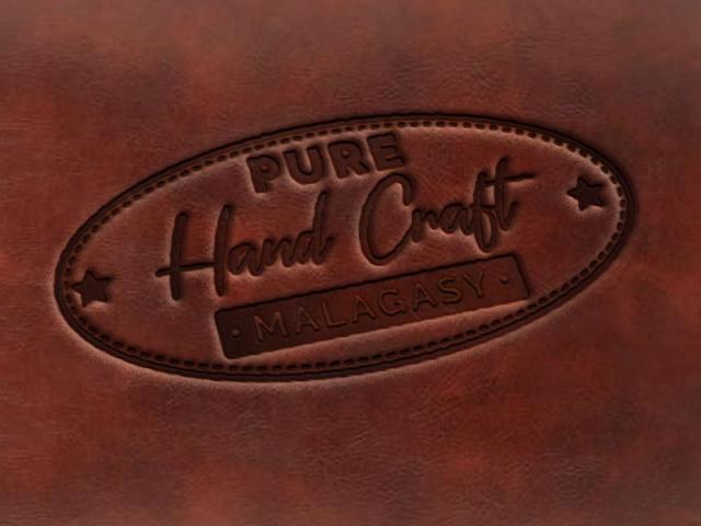 Logo - PHCM